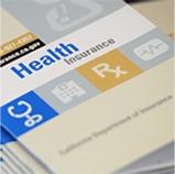 Программа обслуживания в педиатрическом отделении